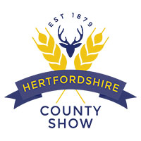 Lord-Lieutenants Message for the Herts County Show