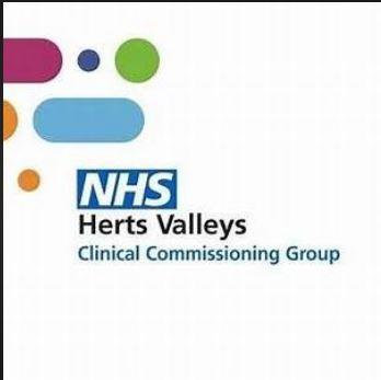 NHS HVCC