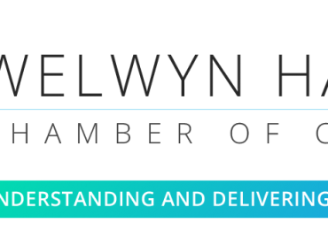 Welwyn Hatfield Chamber of Commerce