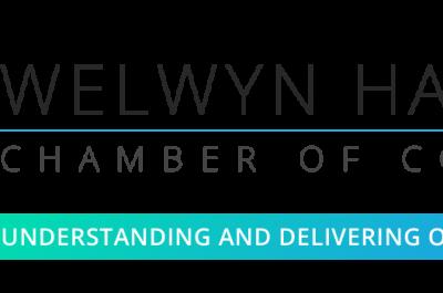 Welwyn Hatfield Chamber of Commerce