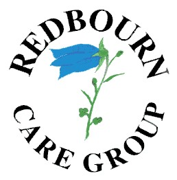 Redbourn Care Group – Serving the Local Community