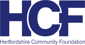 HCF – Community Volunteers