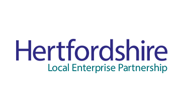 Helping Hertfordshire Businesses in crisis