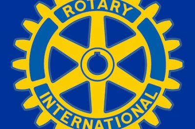 Rotary Club (Ware)