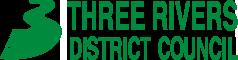 Three Rivers DC Partnership Bulletins