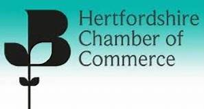 Hertfordshire Business Recovery Forum