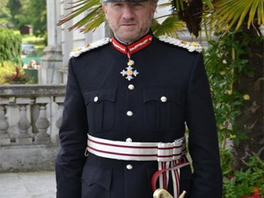 Watford Observer – Lord-Lieutenant's Virtual Book of Remembrance